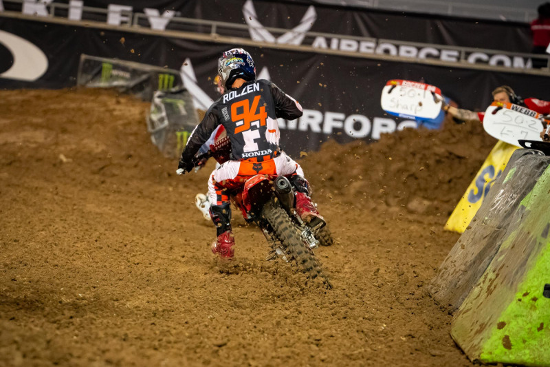 2021-ORLANDO-ONE-SUPERCROSS_450-CLASS_0956