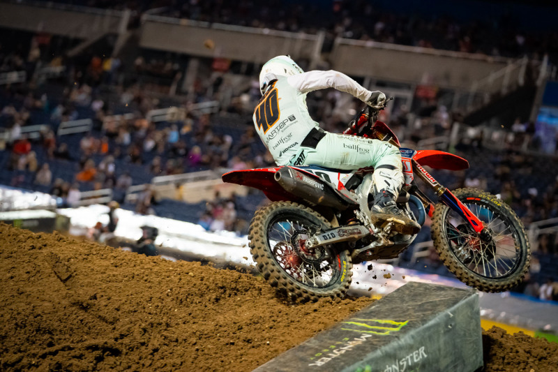 2021-ORLANDO-ONE-SUPERCROSS_450-CLASS_0957