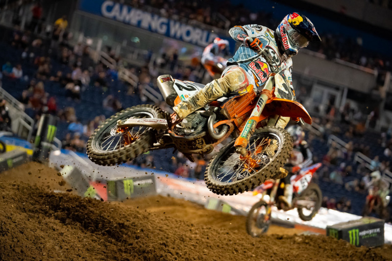 2021-ORLANDO-ONE-SUPERCROSS_450-CLASS_0958