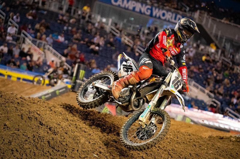 2021-ORLANDO-ONE-SUPERCROSS_450-CLASS_0959