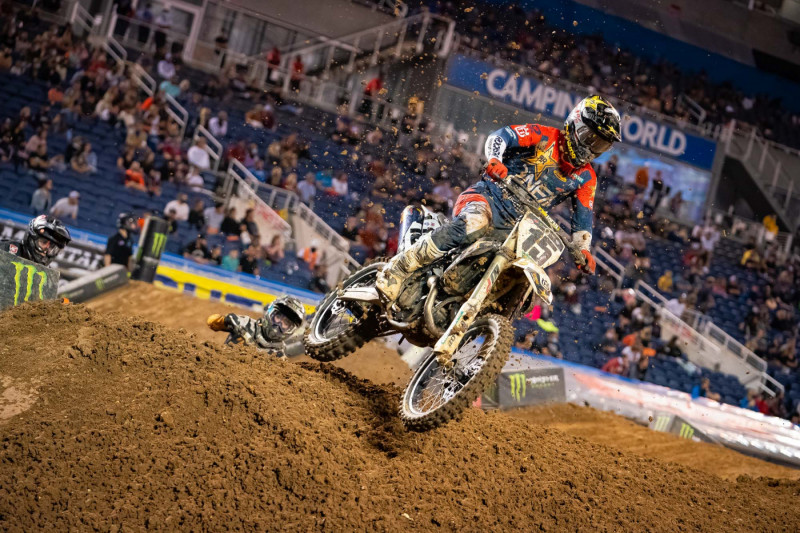2021-ORLANDO-ONE-SUPERCROSS_450-CLASS_0961