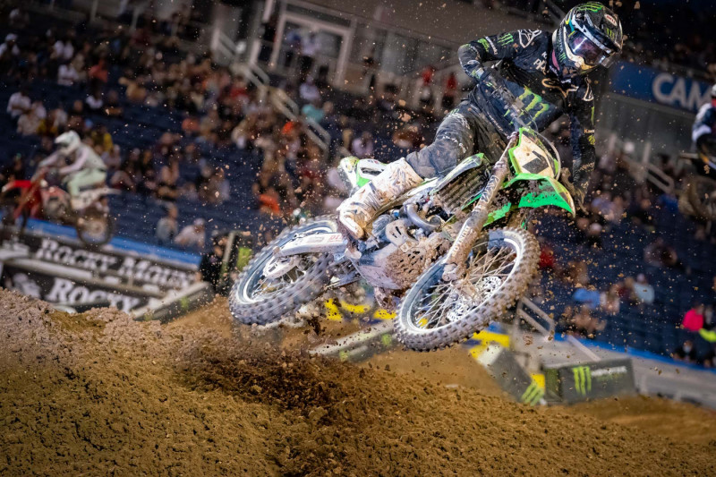 2021-ORLANDO-ONE-SUPERCROSS_450-CLASS_0962