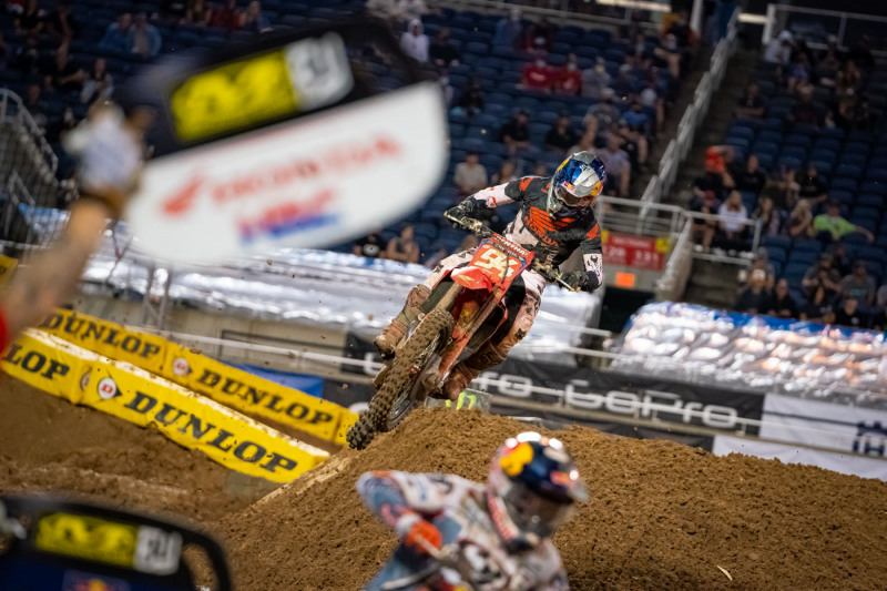 2021-ORLANDO-ONE-SUPERCROSS_450-CLASS_0966
