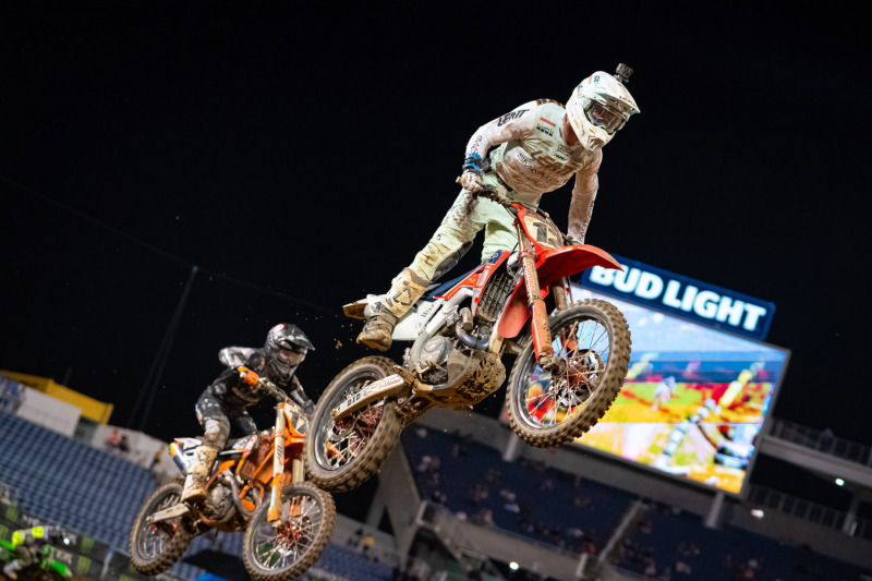 2021-ORLANDO-ONE-SUPERCROSS_450-CLASS_0967
