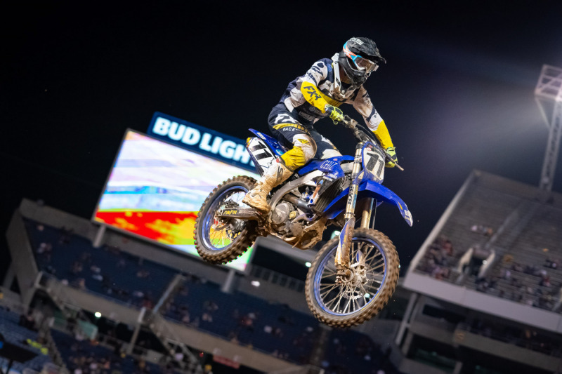 2021-ORLANDO-ONE-SUPERCROSS_450-CLASS_0969