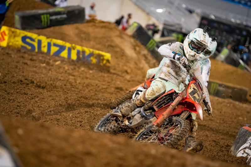 2021-ORLANDO-ONE-SUPERCROSS_450-CLASS_0971