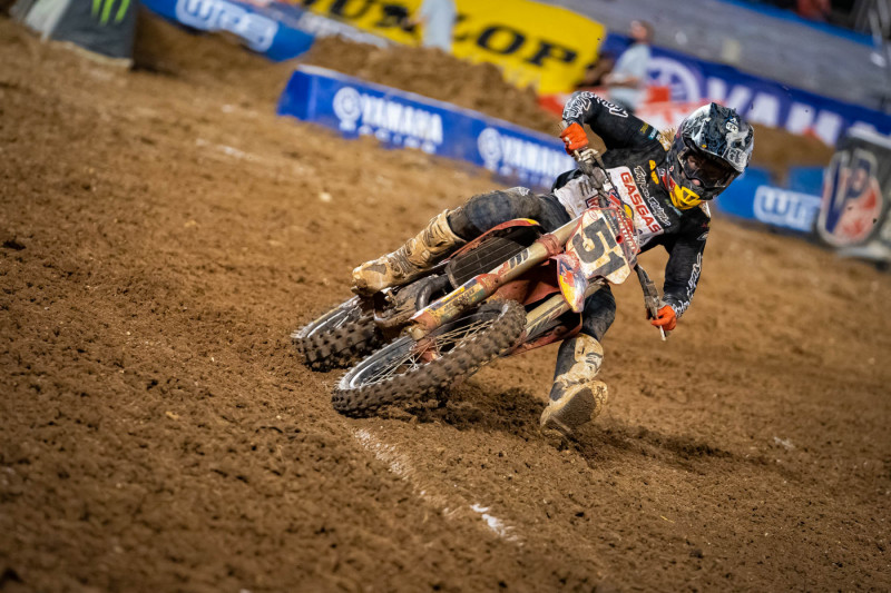 2021-ORLANDO-ONE-SUPERCROSS_450-CLASS_0972