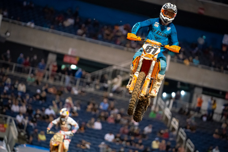 2021-ORLANDO-ONE-SUPERCROSS_450-CLASS_0973