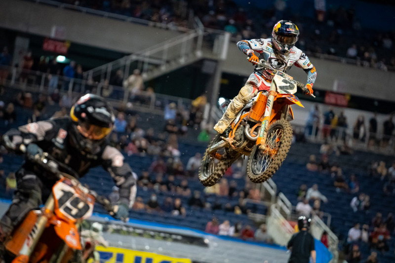 2021-ORLANDO-ONE-SUPERCROSS_450-CLASS_0974
