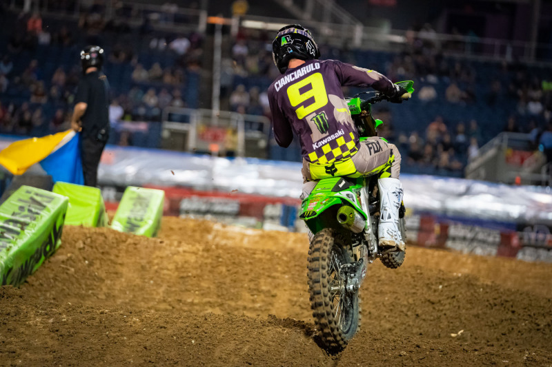2021-ORLANDO-ONE-SUPERCROSS_450-CLASS_0975