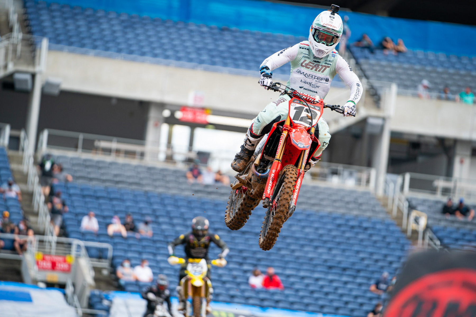 2021-ORLANDO-ONE-SUPERCROSS_KICKSTART_1011