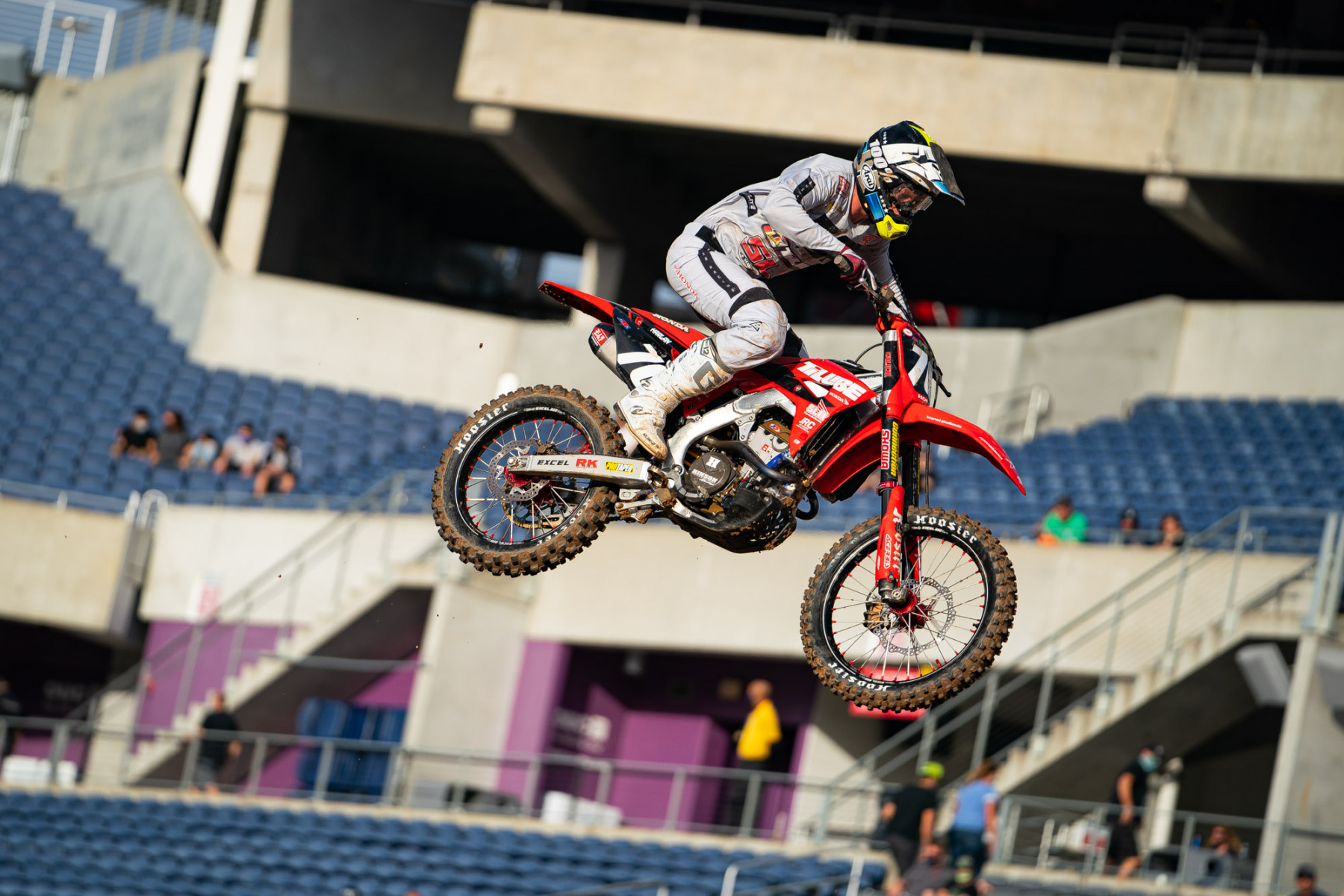 2021-ORLANDO-ONE-SUPERCROSS_KICKSTART_1015