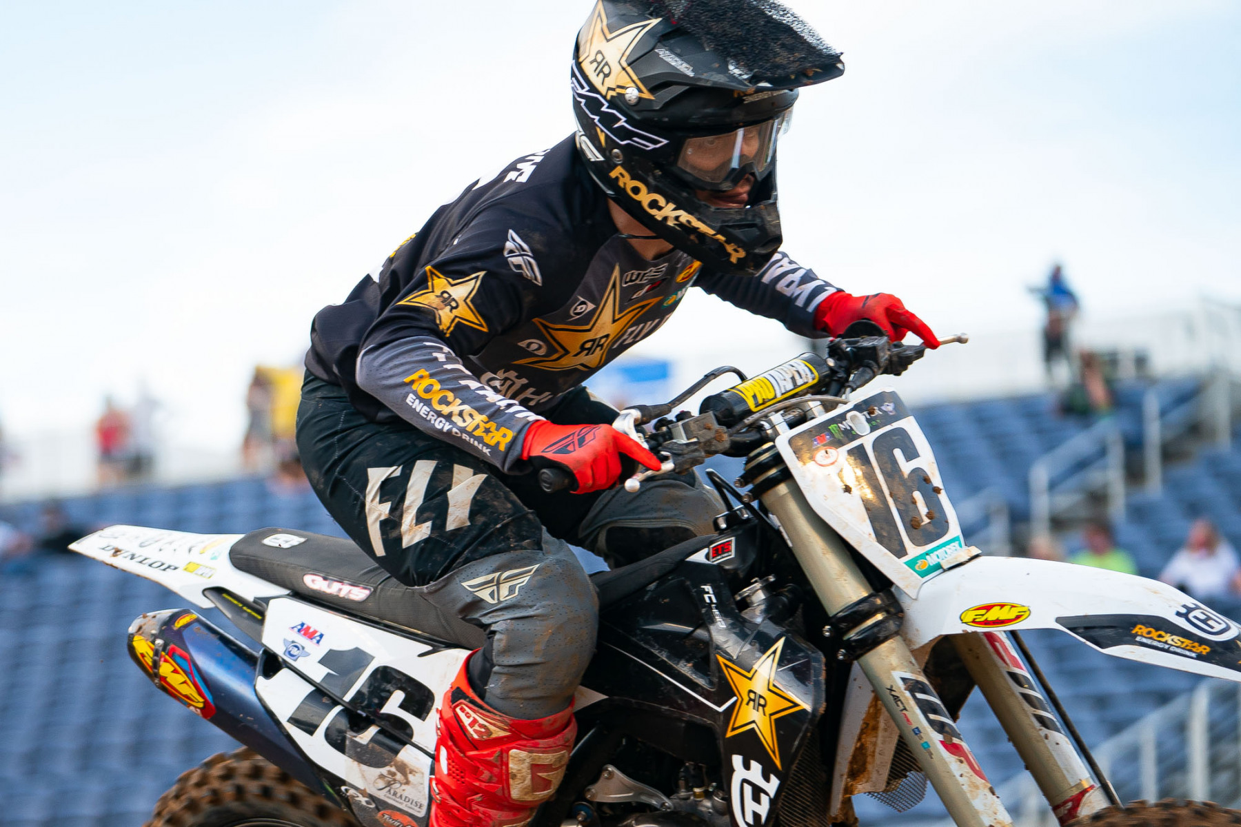 2021-ORLANDO-ONE-SUPERCROSS_KICKSTART_1017