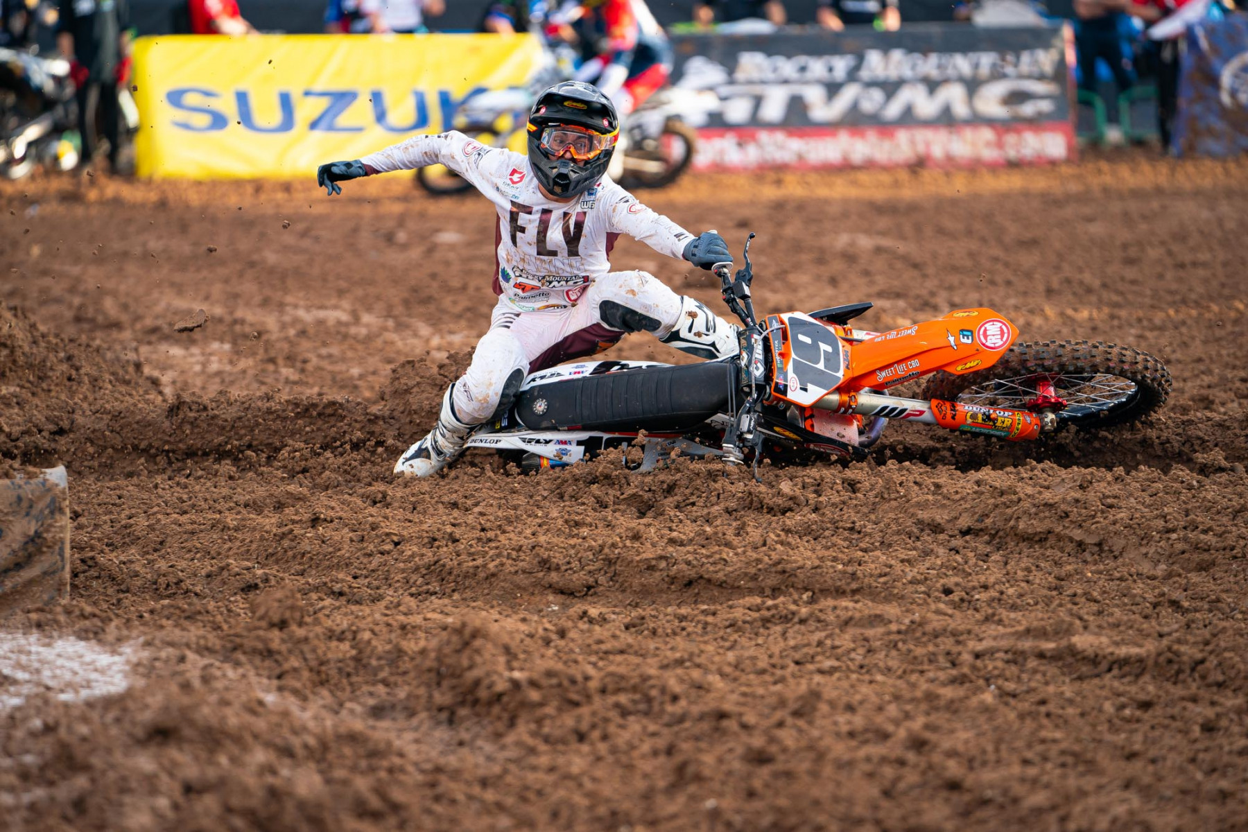 2021-ORLANDO-ONE-SUPERCROSS_KICKSTART_1019