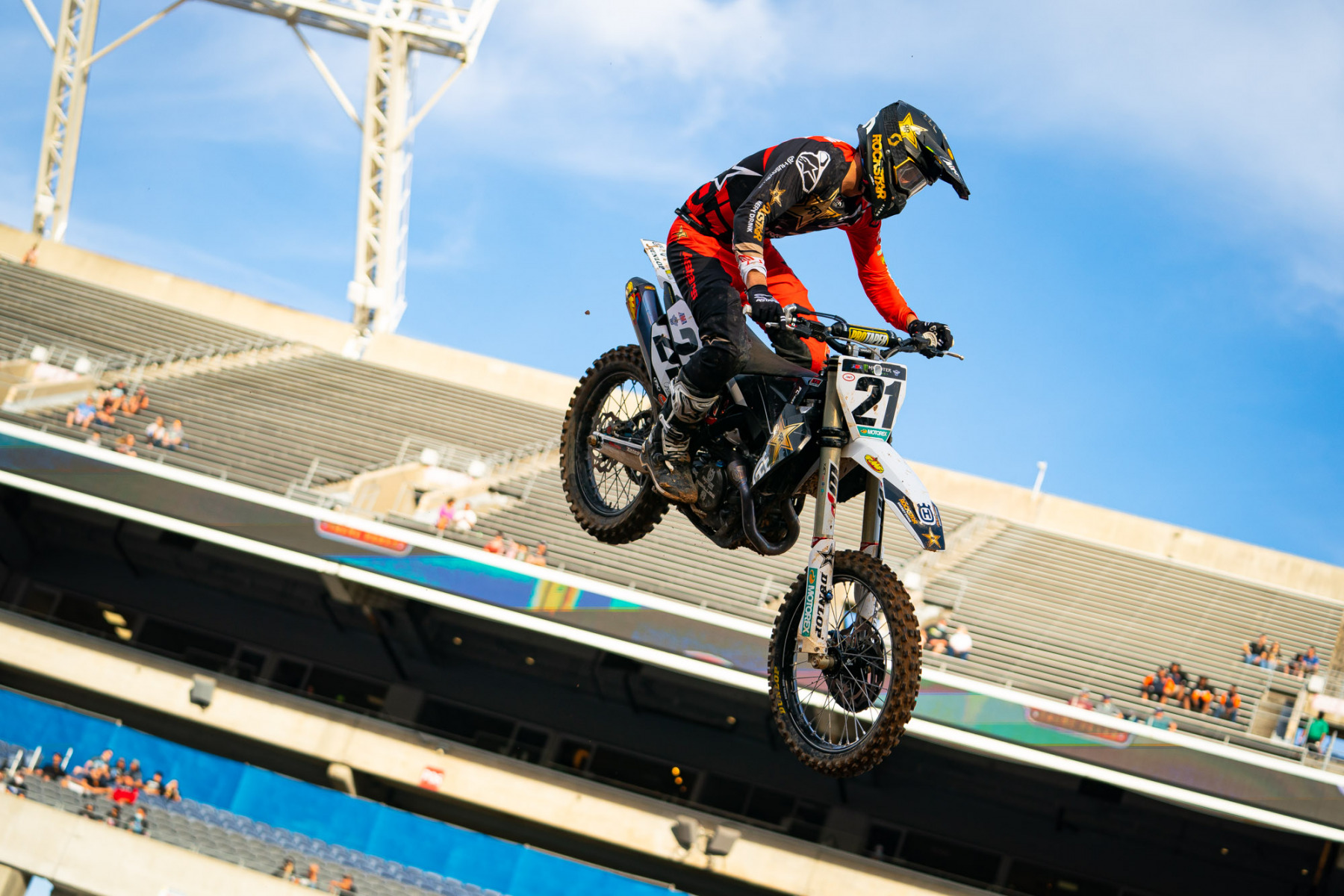 2021-ORLANDO-ONE-SUPERCROSS_KICKSTART_1020