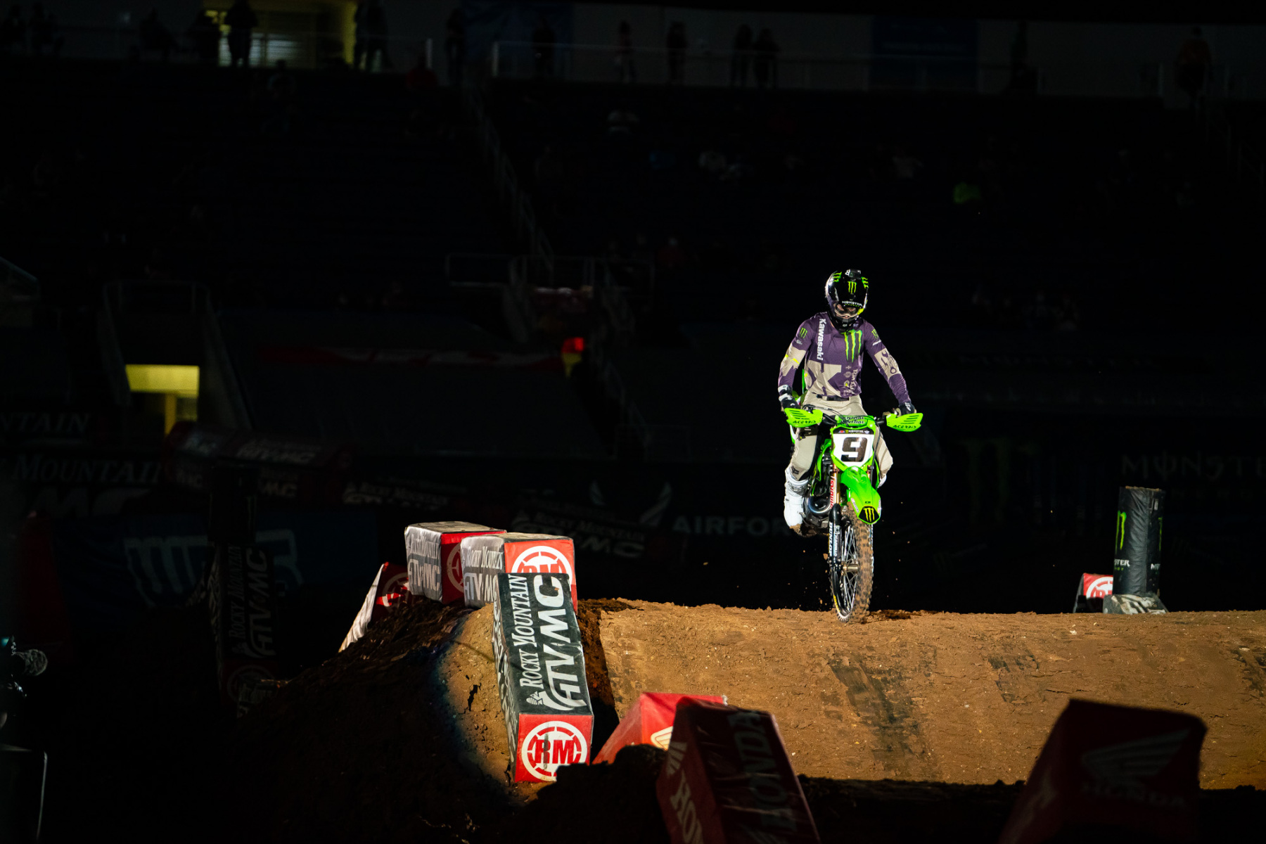 2021-ORLANDO-ONE-SUPERCROSS_KICKSTART_1024