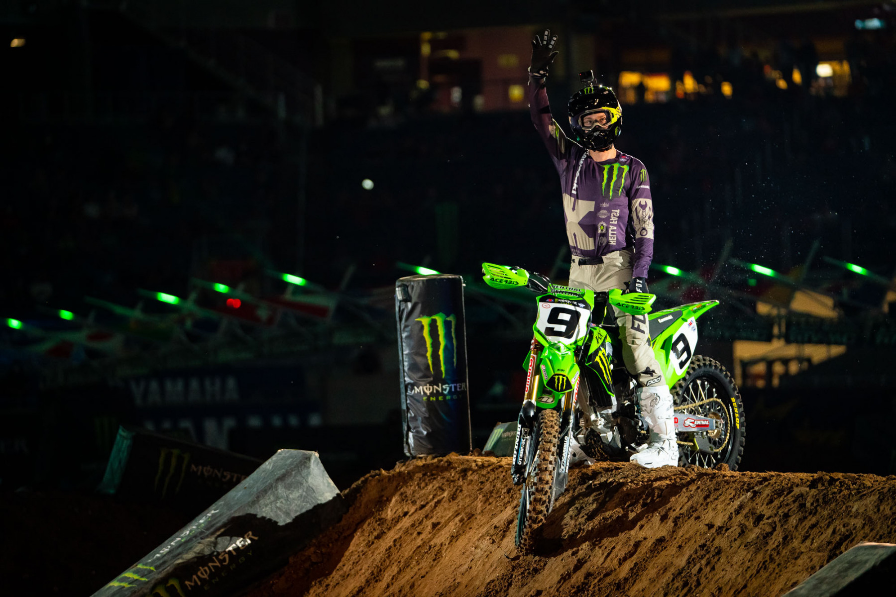 2021-ORLANDO-ONE-SUPERCROSS_KICKSTART_1025