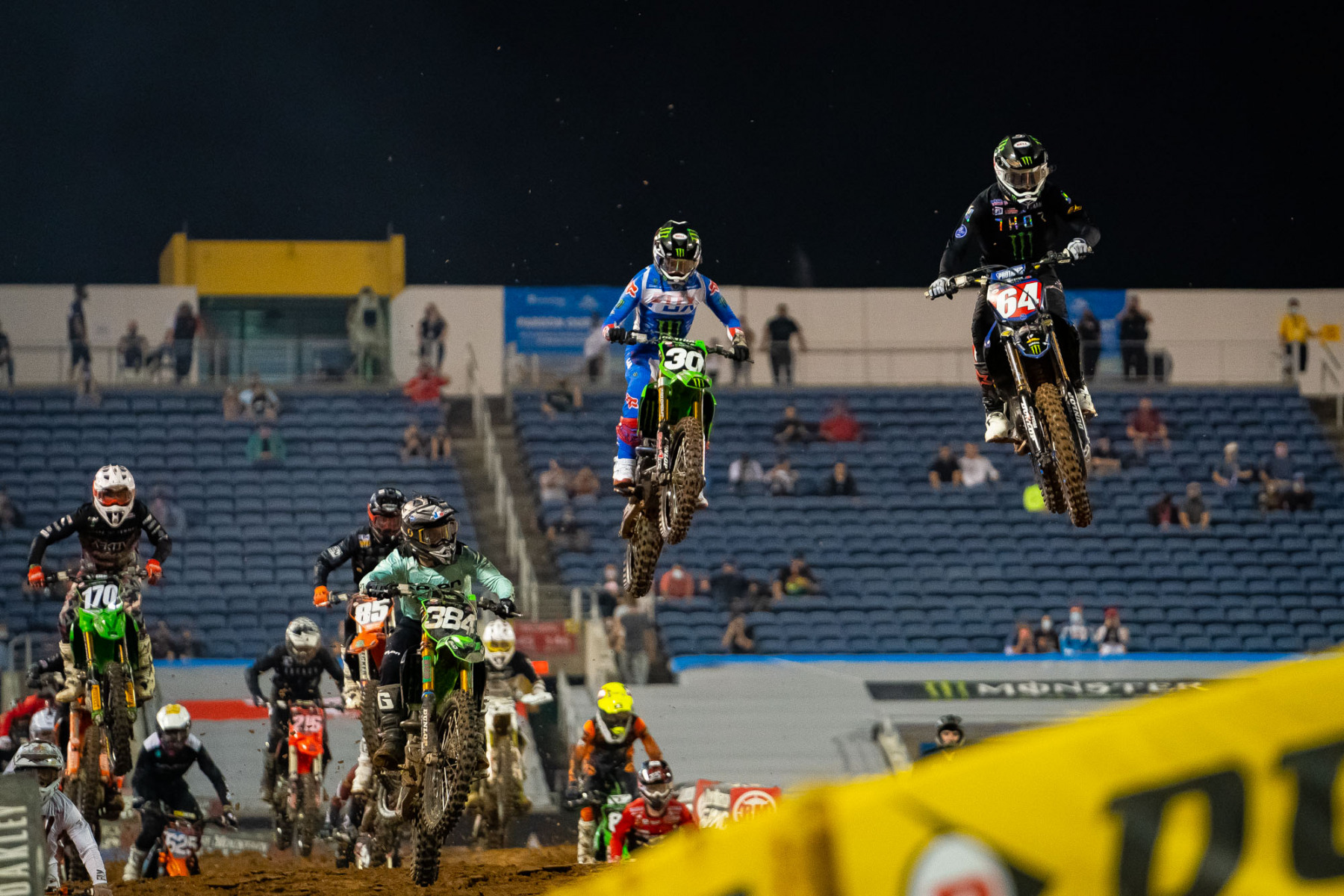 2021-ORLANDO-ONE-SUPERCROSS_KICKSTART_1026