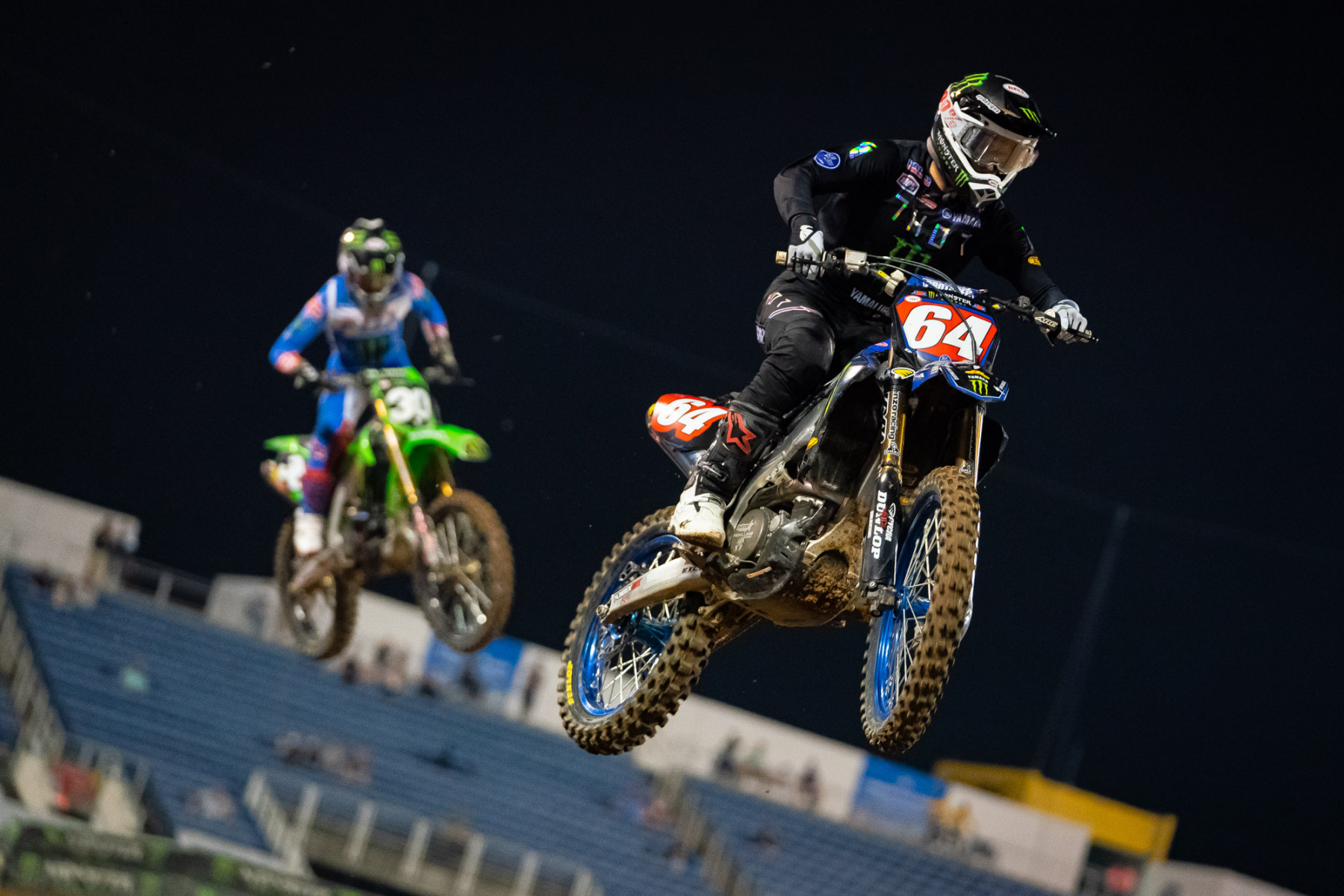2021-ORLANDO-ONE-SUPERCROSS_KICKSTART_1027