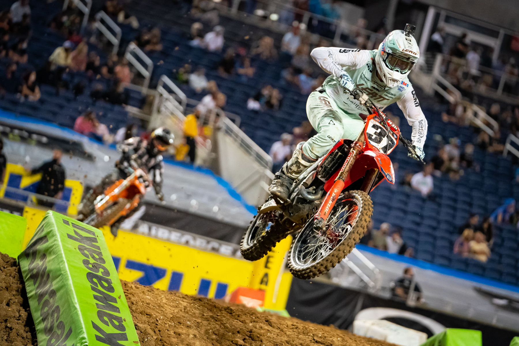 2021-ORLANDO-ONE-SUPERCROSS_KICKSTART_1034