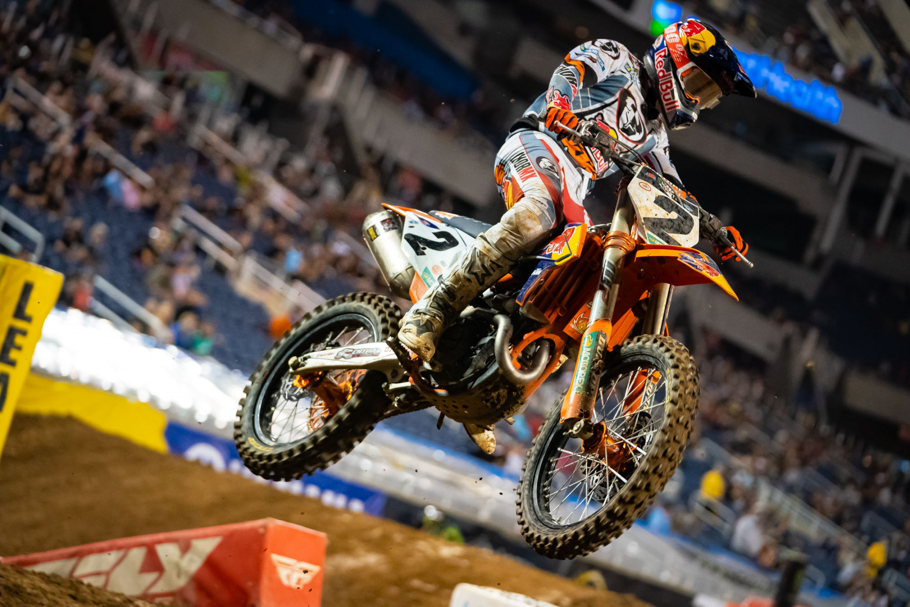 2021-ORLANDO-ONE-SUPERCROSS_KICKSTART_1035