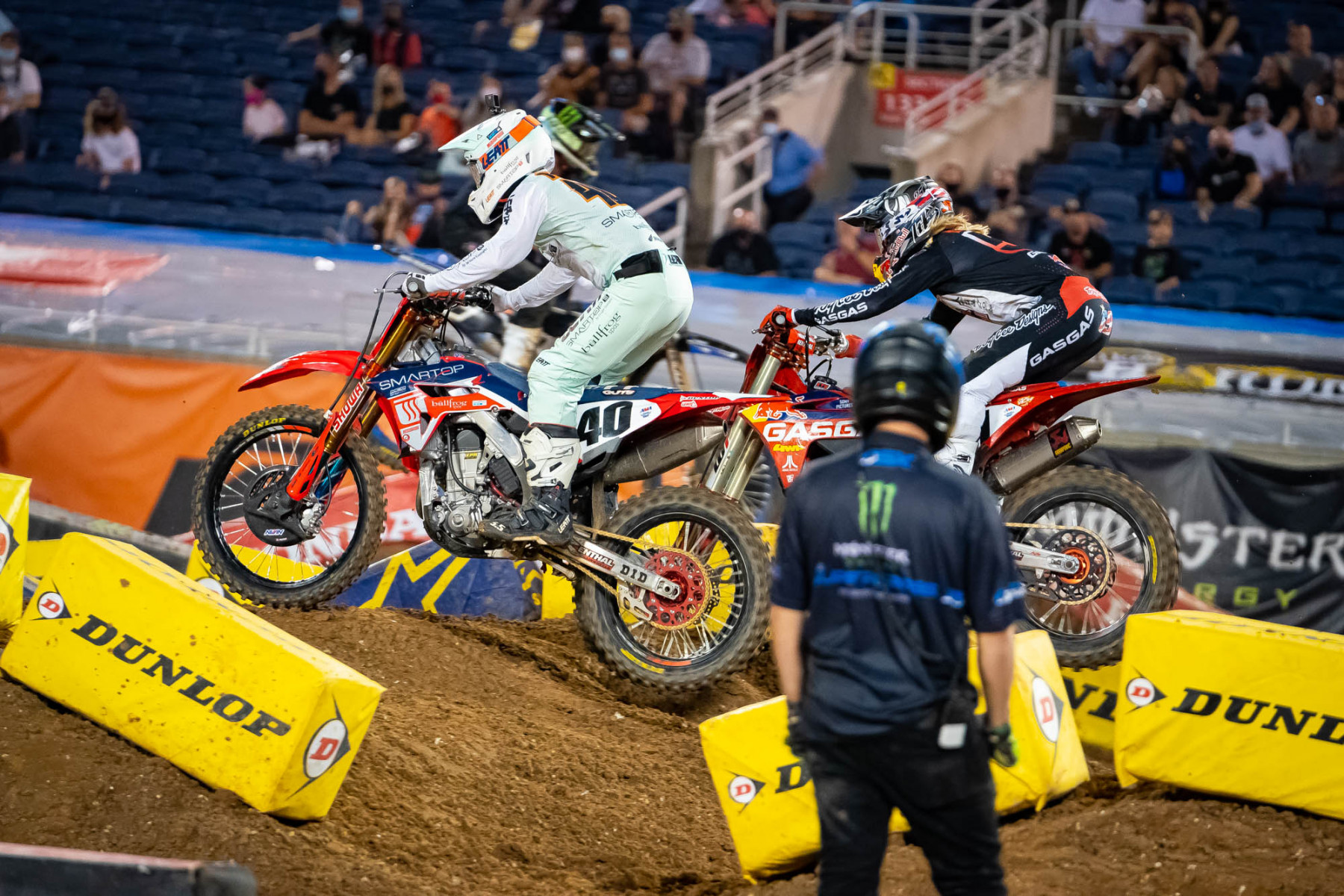 2021-ORLANDO-ONE-SUPERCROSS_KICKSTART_1037