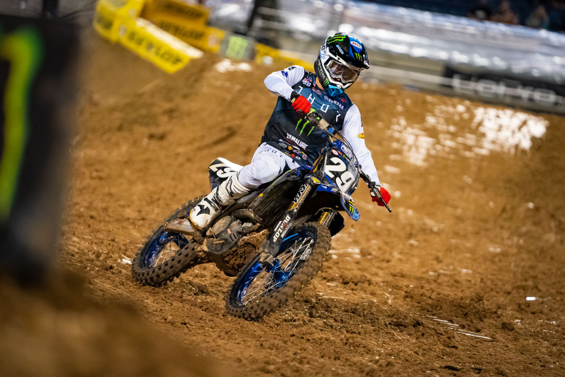 2021-ORLANDO-ONE-SUPERCROSS_KICKSTART_1039
