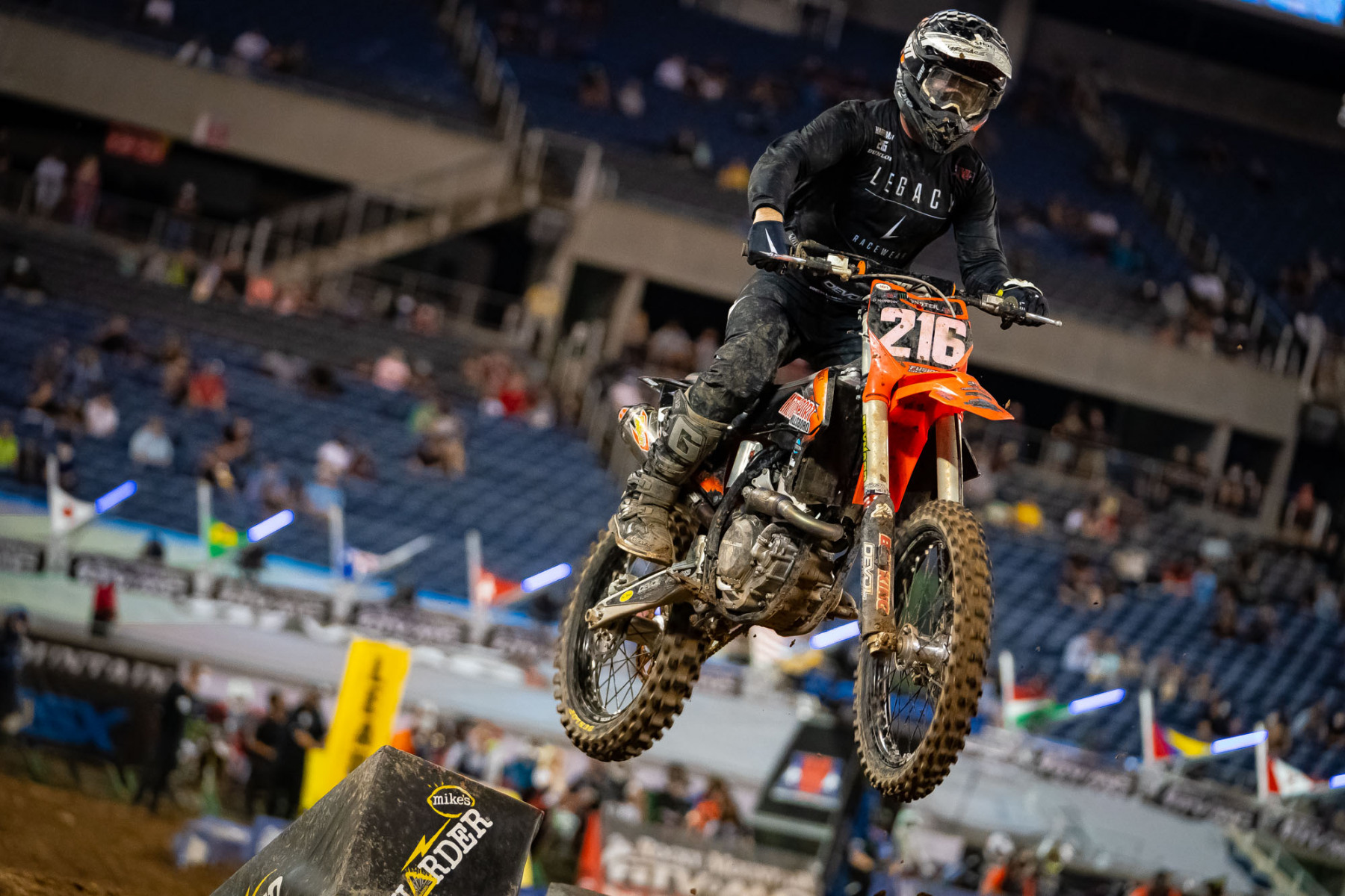 2021-ORLANDO-ONE-SUPERCROSS_KICKSTART_1040