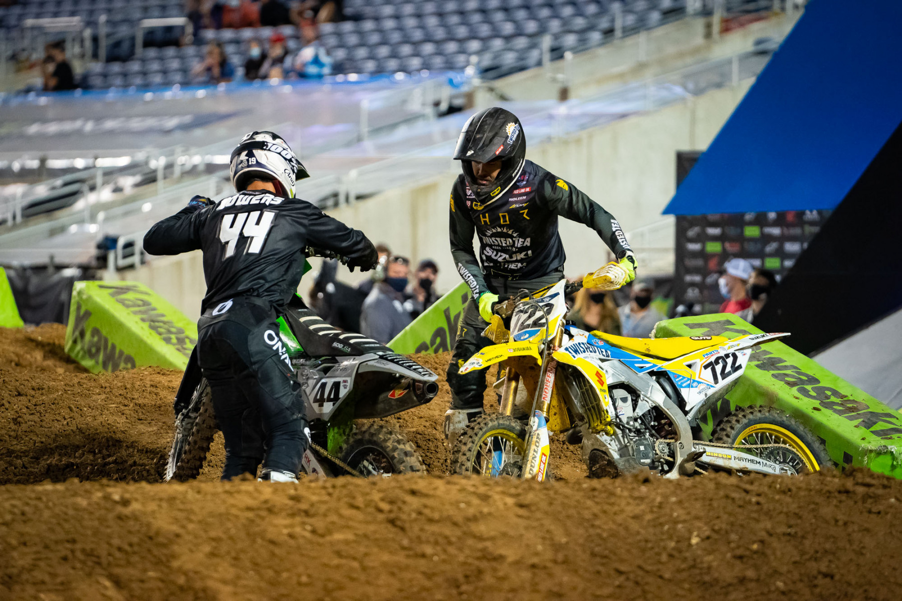 2021-ORLANDO-ONE-SUPERCROSS_KICKSTART_1043