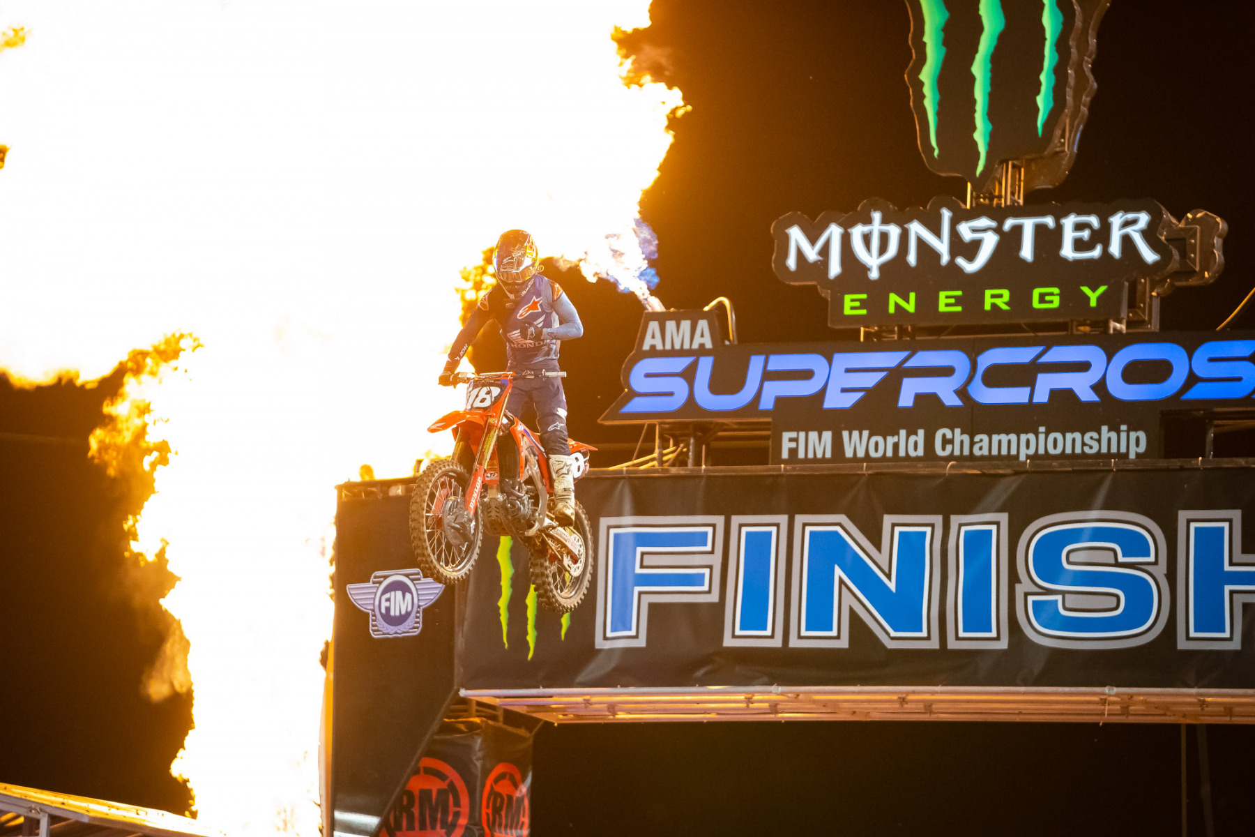 2021-ORLANDO-ONE-SUPERCROSS_KICKSTART_1048