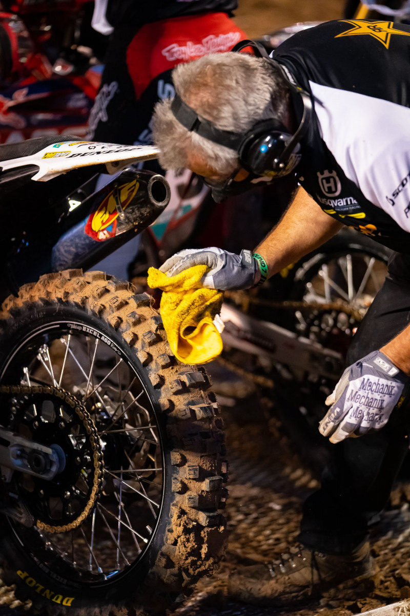 2021-ORLANDO-ONE-SUPERCROSS_KICKSTART_1055