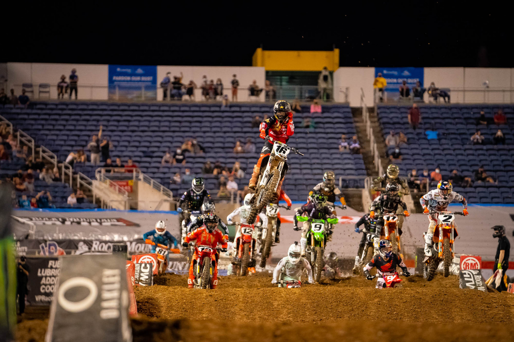 2021-ORLANDO-ONE-SUPERCROSS_KICKSTART_1057