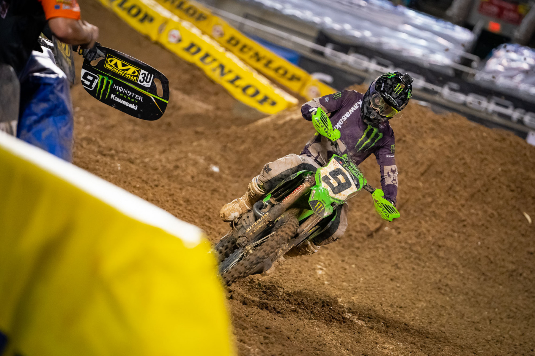 2021-ORLANDO-ONE-SUPERCROSS_KICKSTART_1064