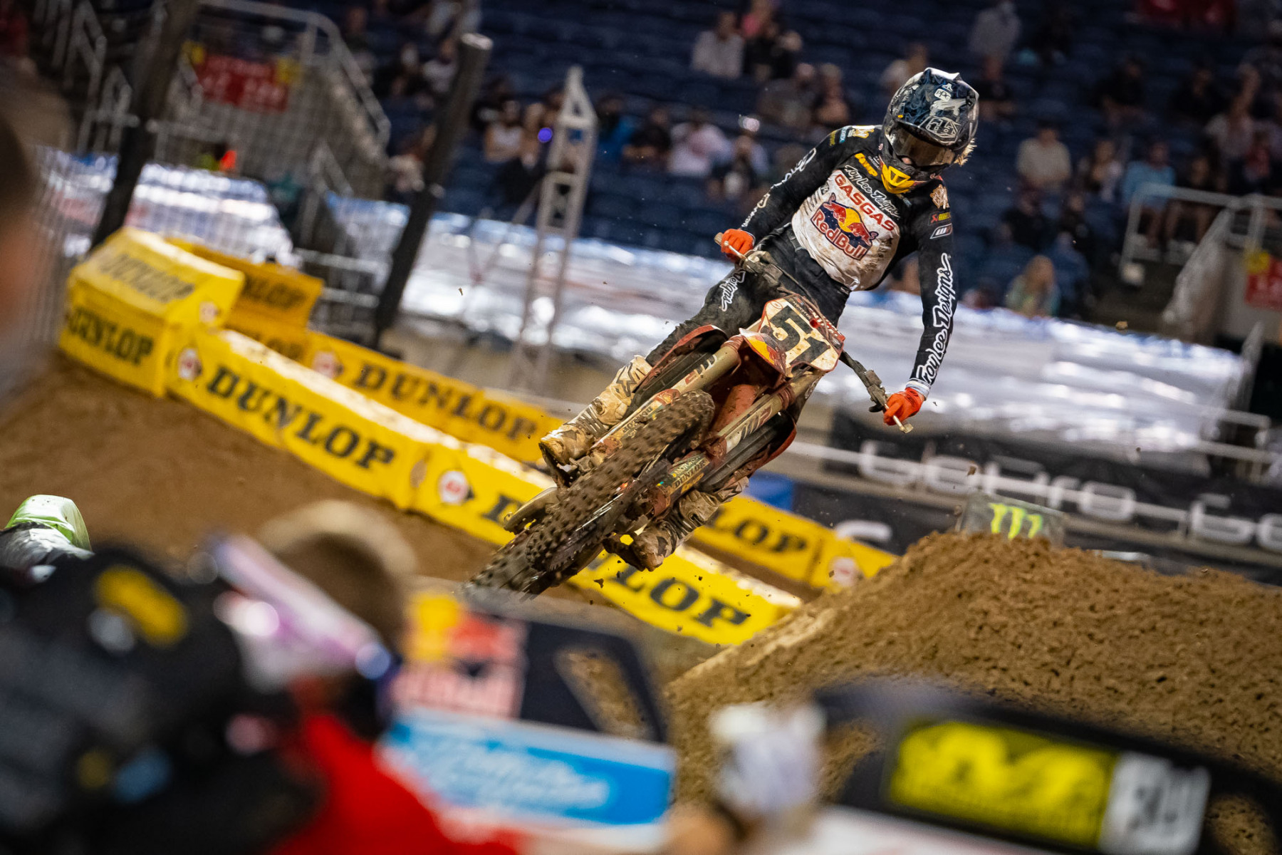 2021-ORLANDO-ONE-SUPERCROSS_KICKSTART_1067