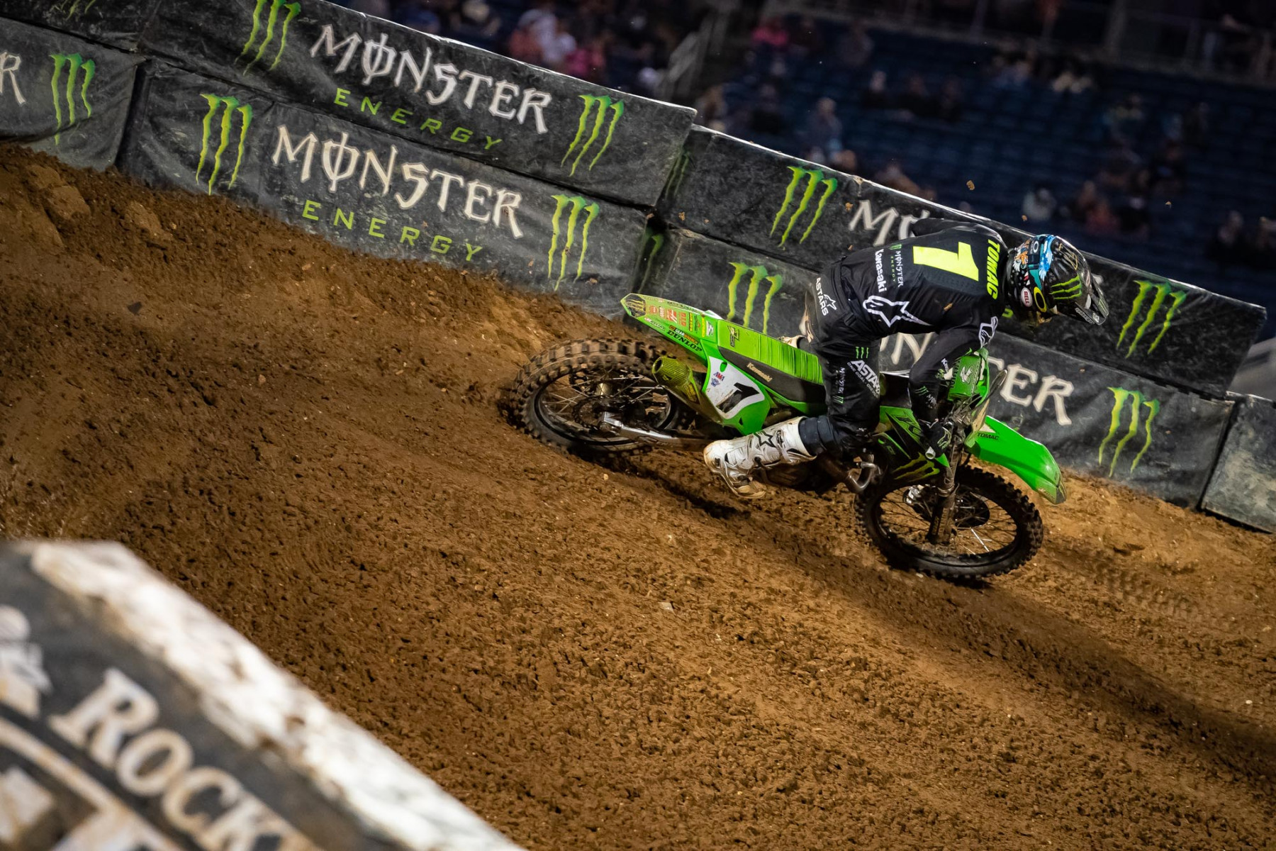 2021-ORLANDO-ONE-SUPERCROSS_KICKSTART_1072