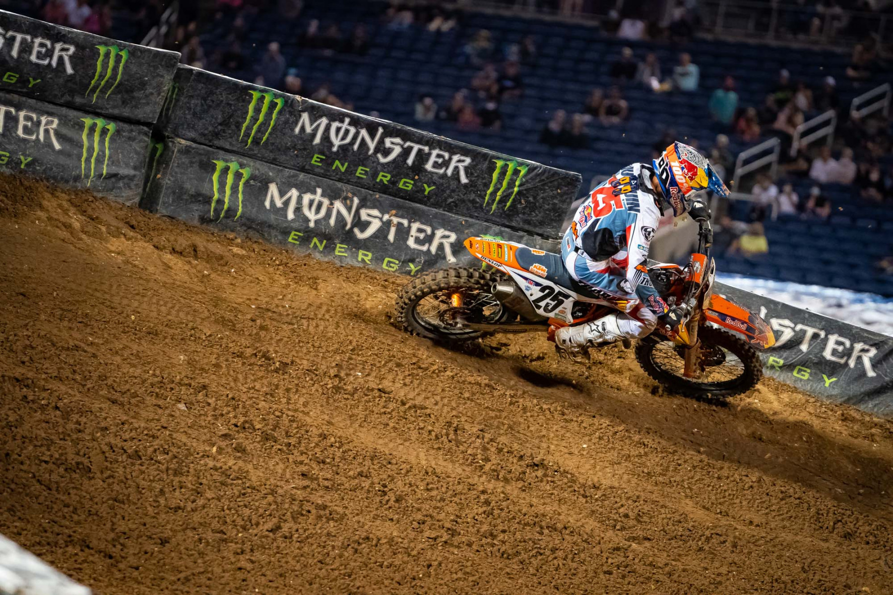 2021-ORLANDO-ONE-SUPERCROSS_KICKSTART_1073