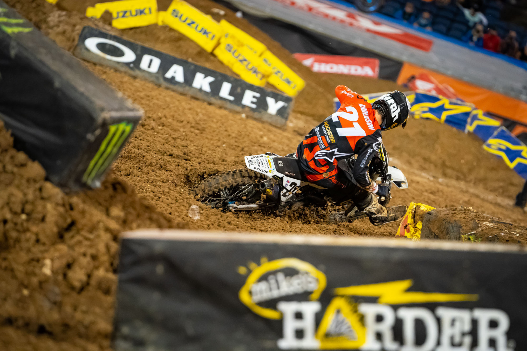 2021-ORLANDO-ONE-SUPERCROSS_KICKSTART_1077