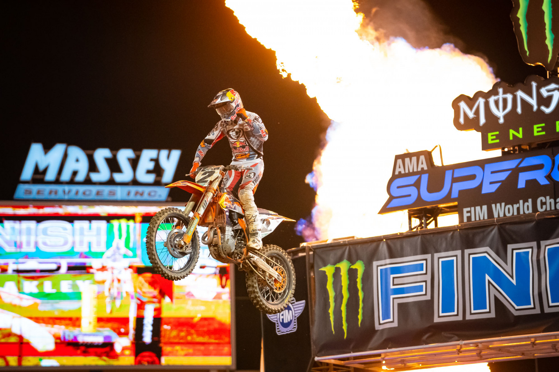 2021-ORLANDO-ONE-SUPERCROSS_KICKSTART_1078