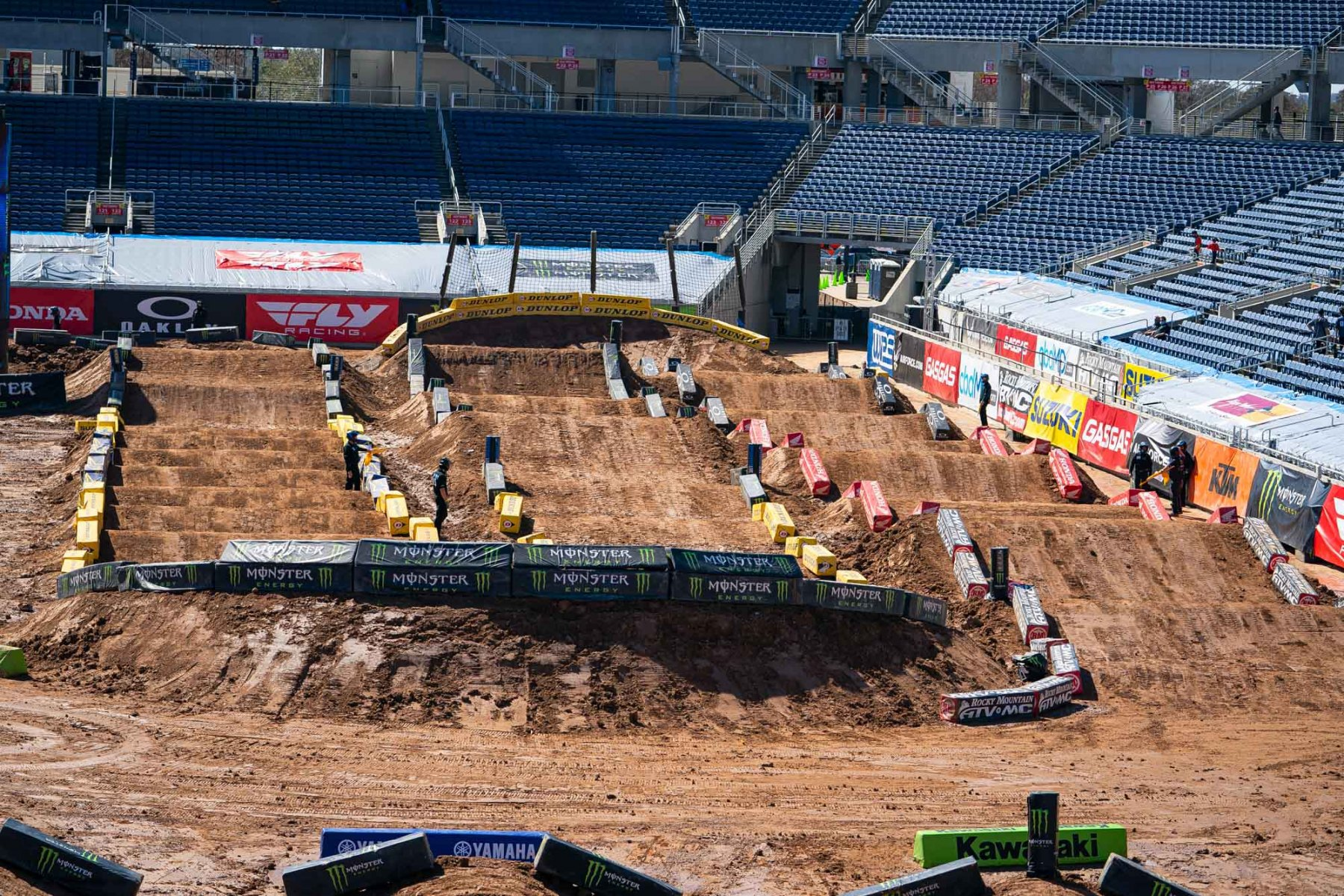 2021-ORLANDO-TWO-SUPERCROSS_KICKSTART_1470