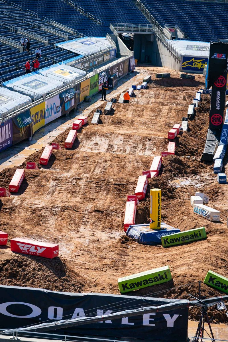 2021-ORLANDO-TWO-SUPERCROSS_KICKSTART_1471