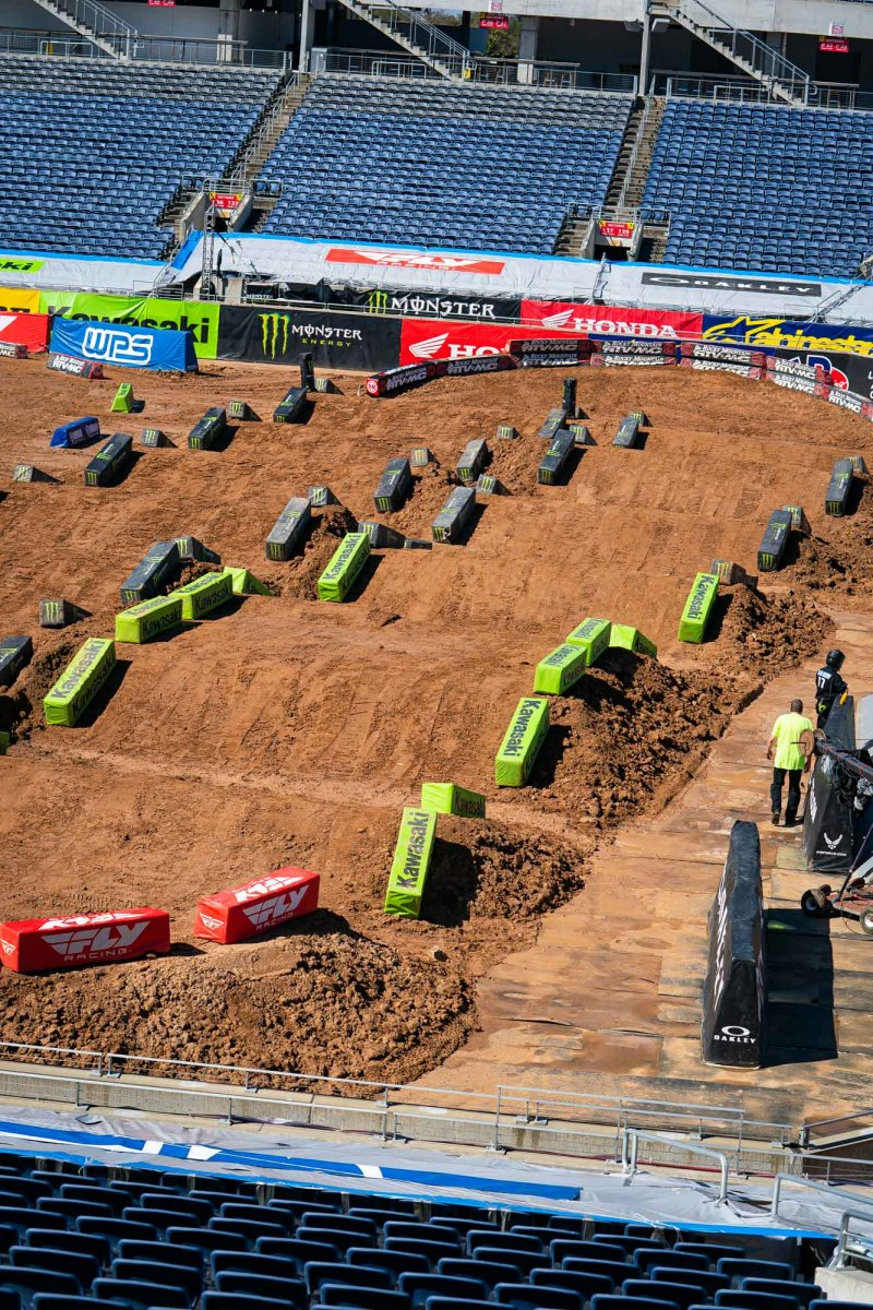 2021-ORLANDO-TWO-SUPERCROSS_KICKSTART_1472