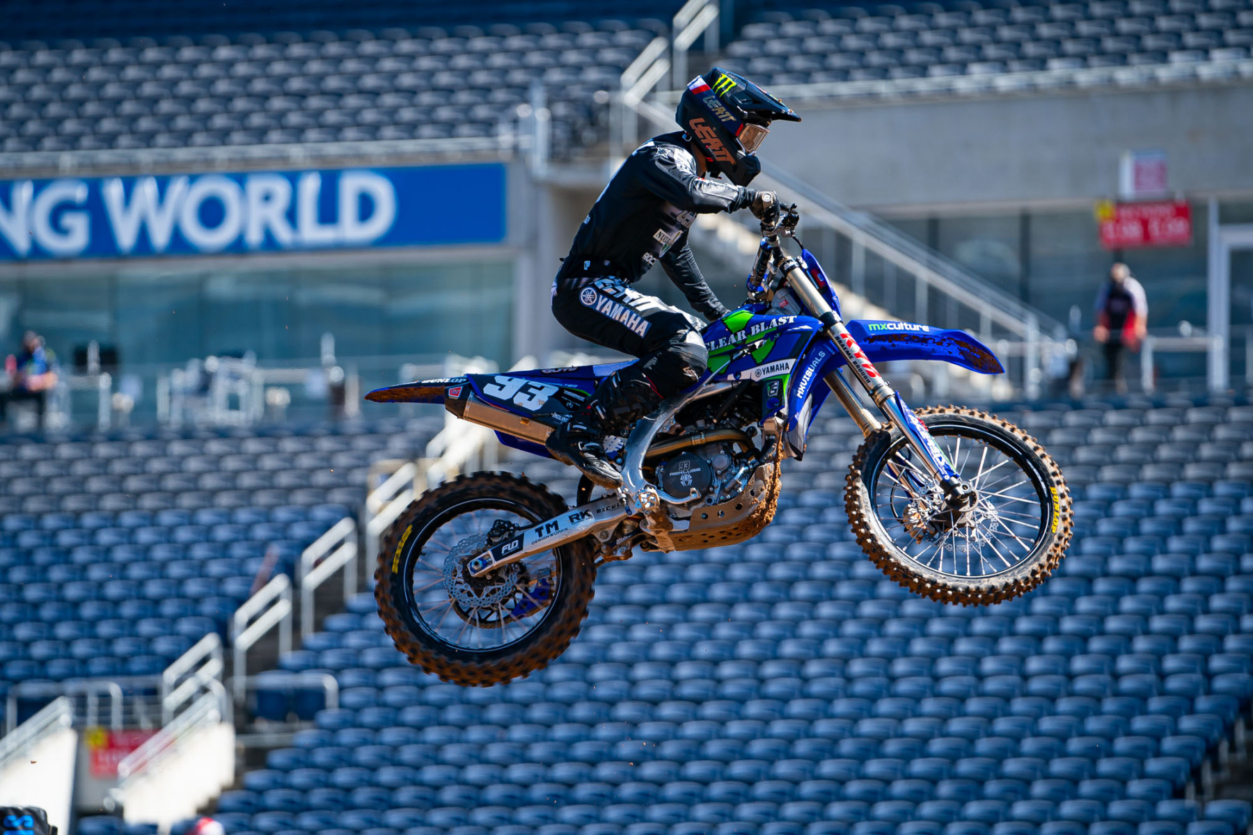 2021-ORLANDO-TWO-SUPERCROSS_KICKSTART_1484