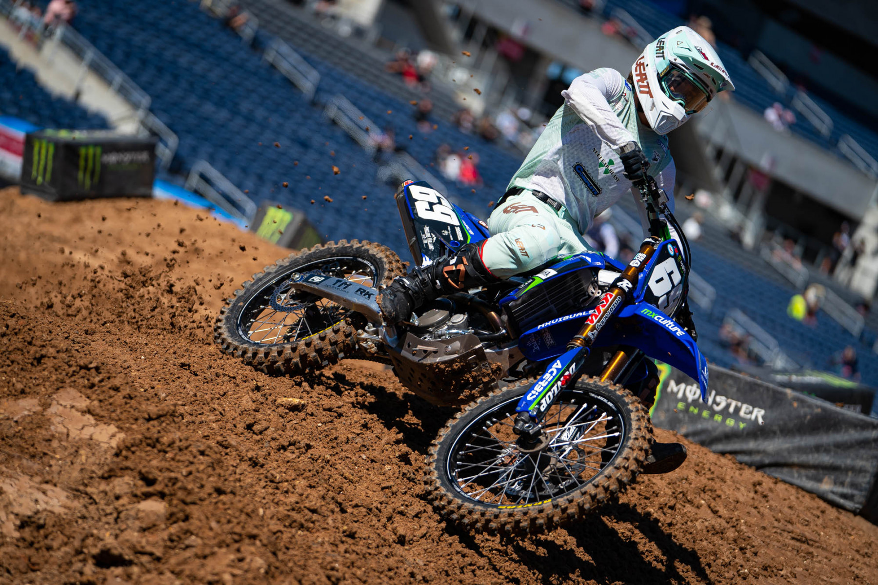 2021-ORLANDO-TWO-SUPERCROSS_KICKSTART_1489