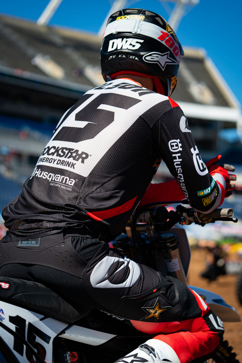 2021-ORLANDO-TWO-SUPERCROSS_KICKSTART_1498