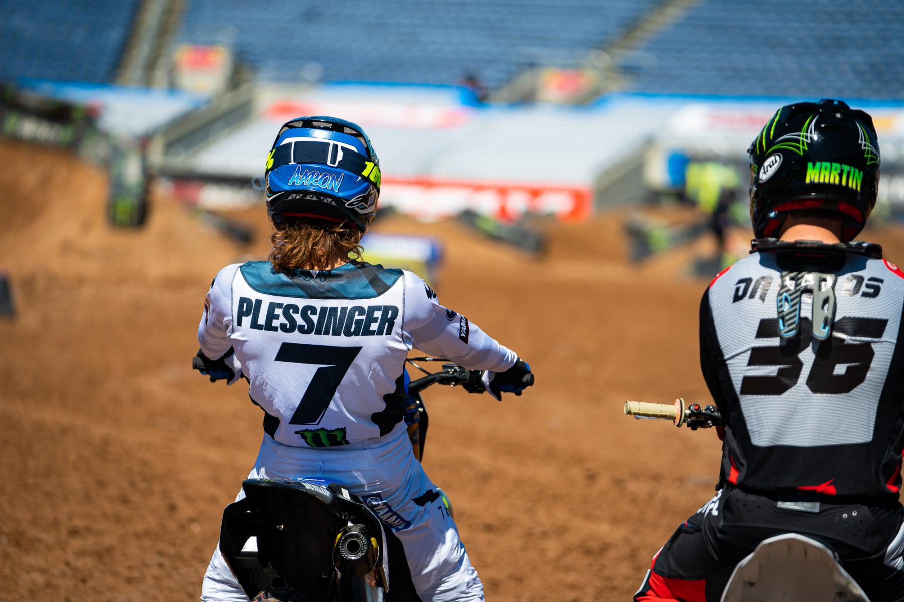 2021-ORLANDO-TWO-SUPERCROSS_KICKSTART_1499