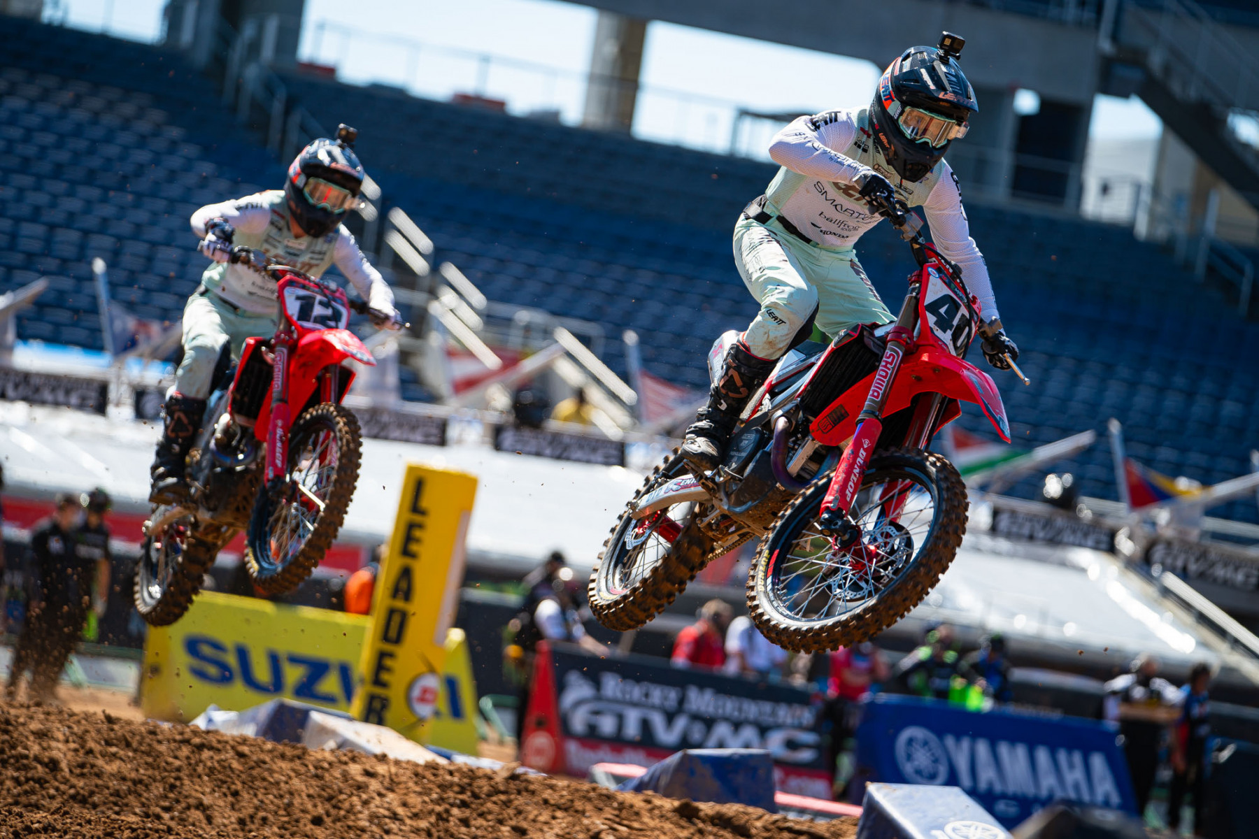 2021-ORLANDO-TWO-SUPERCROSS_KICKSTART_1500