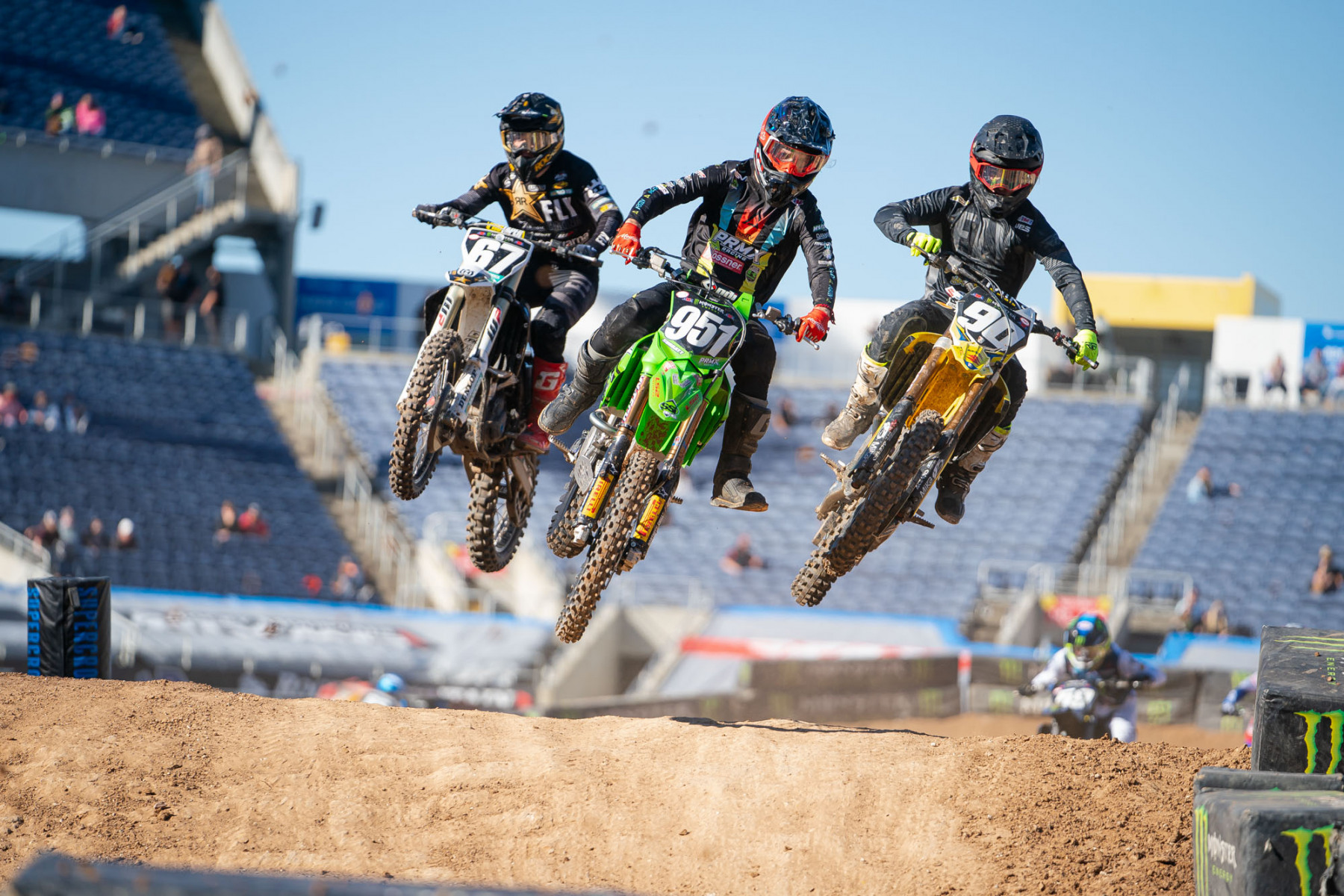 2021-ORLANDO-TWO-SUPERCROSS_KICKSTART_1508