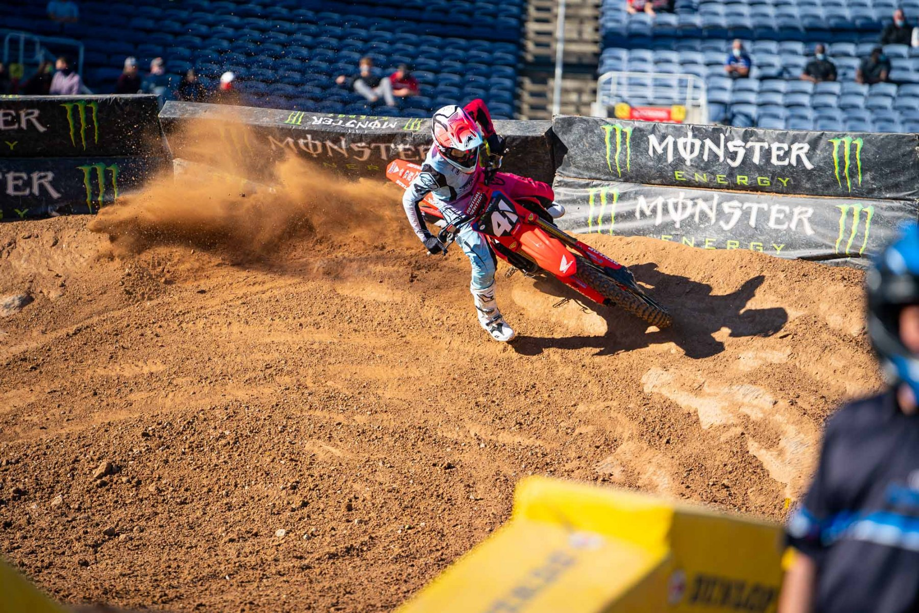 2021-ORLANDO-TWO-SUPERCROSS_KICKSTART_1513