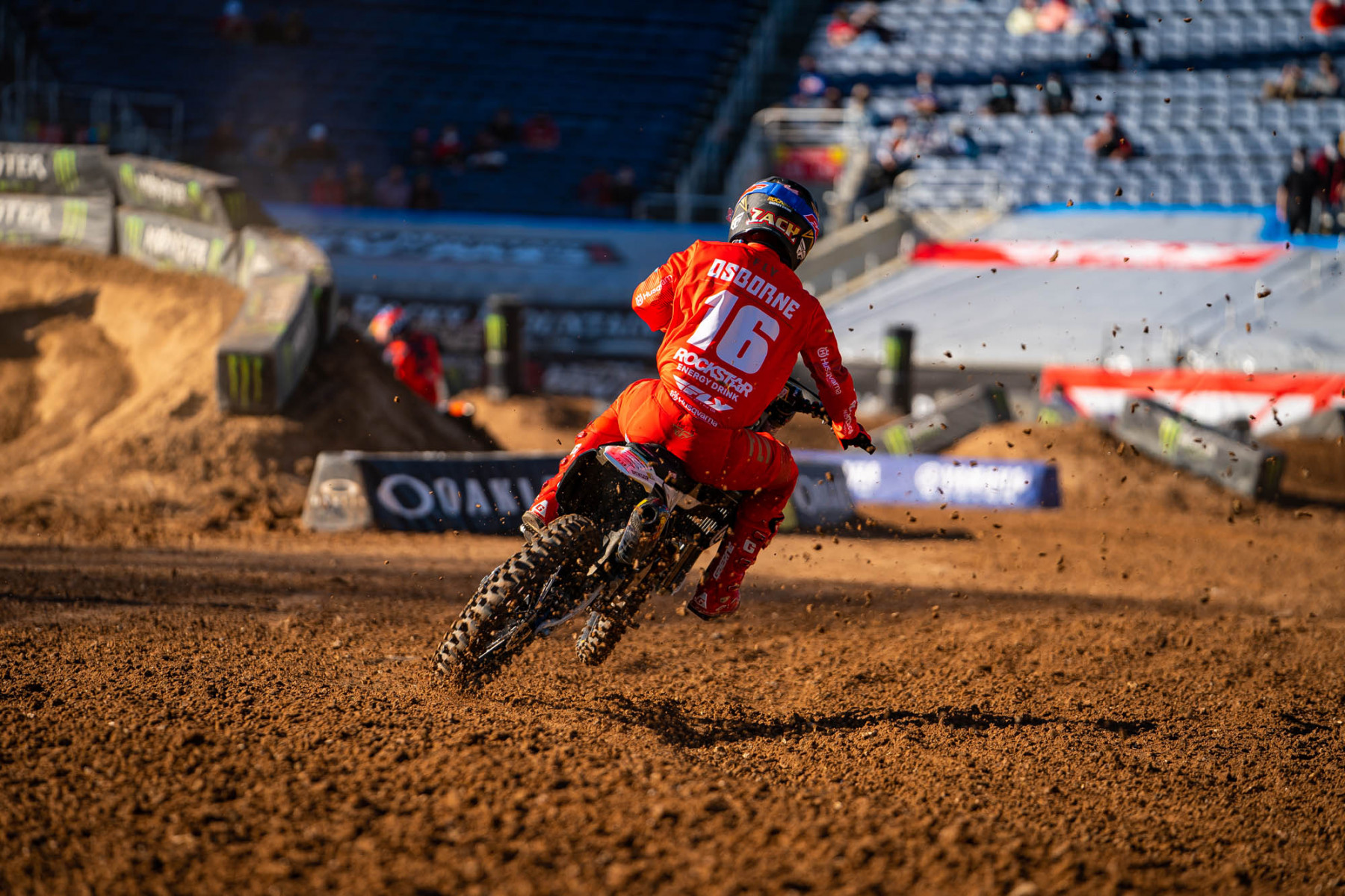 2021-ORLANDO-TWO-SUPERCROSS_KICKSTART_1515