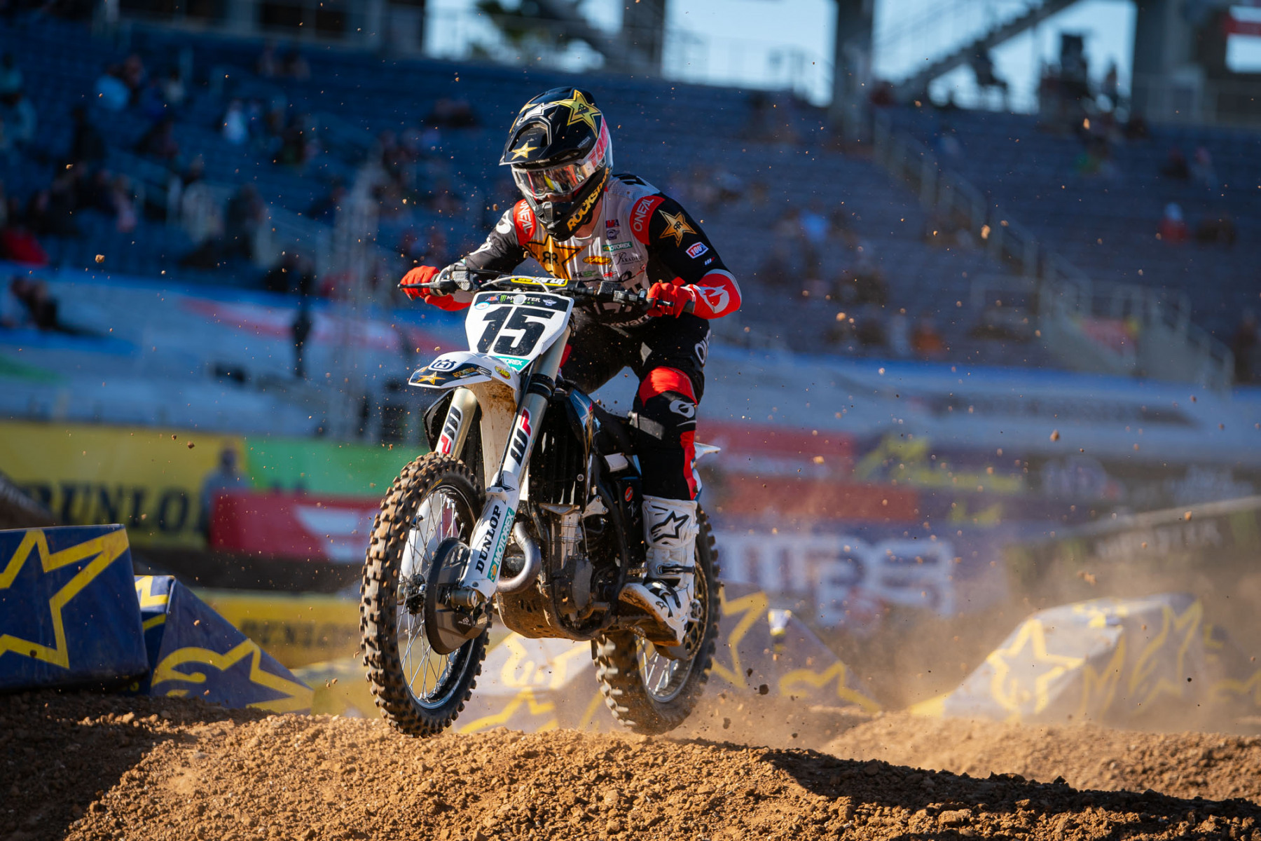 2021-ORLANDO-TWO-SUPERCROSS_KICKSTART_1517